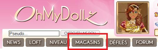 http://www.ohmydollz.com/forum/style/FAQ/MAGASINS_01.png