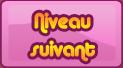 http://www.ohmydollz.com/forum/style/FAQ/NIVEAUX_07.png