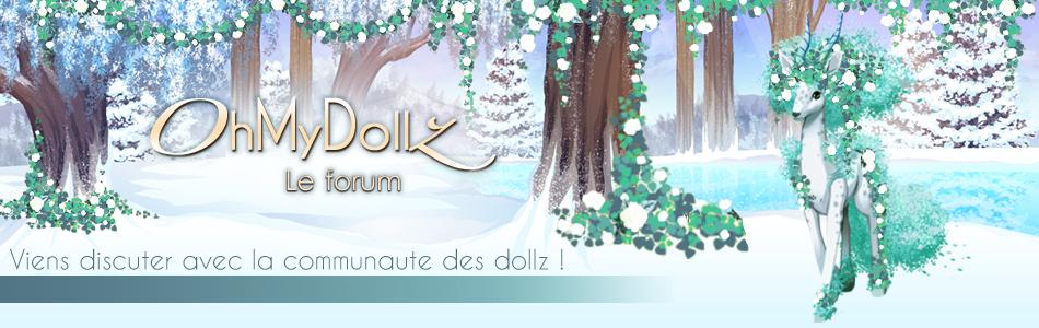 http://www.ohmydollz.com/forum/style/dollz/bandeau_haut_forum.png
