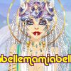 labellemamiabelle