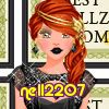 nell2207