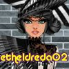 etheldreda02