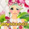 etheldreda01
