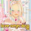 love-amerzing