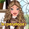 lespenelopes
