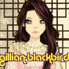 gillian-blackbird