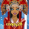 candy28