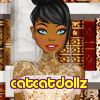 catcatdollz