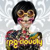 rpg-cloudly
