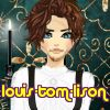 louis-tom-lison