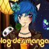 blog-des-mangas
