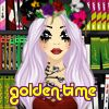 golden-time
