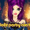 dollz-party-alert