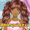 littlexprincess