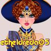 etheldreda05