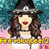 fee-volunteer2