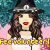 fee-volunteer4