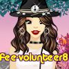 fee-volunteer8