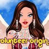 volunteer-origins