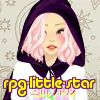 rpg-little-star
