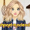 chanel-macleod