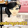 dollz-morte123
