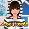 bb-boy-cute66