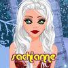 sachianne