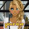 glace-love