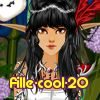 fille-cool-20