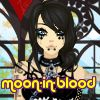 moon-in-blood