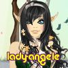 lady-angele
