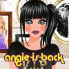 angie-is-back