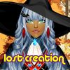 lost-creation