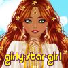 girly-star-girl