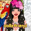dollz-friend