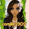 camille2302