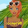 cookie98