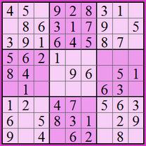 http://www.ohmydollz.com/jeuxflash/sudoku1_1.png