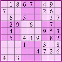 http://www.ohmydollz.com/jeuxflash/sudoku2_1.png