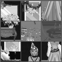 http://www.ohmydollz.com/jeuxflash/taquin1_0.png