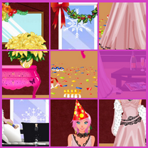 http://www.ohmydollz.com/jeuxflash/taquin1_1.png